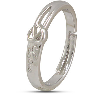 Vorra Fashion Ladies Daily Wear Ring