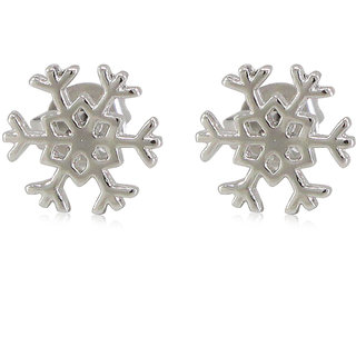 Vorra Fashion New Design Sterling Silver Earring