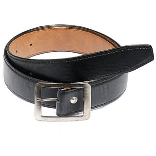 Stylish Leather Belts for Boys(belt01)