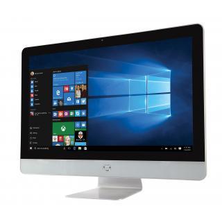 Reach Maestro+ 23.6 Inch Screen (Intel Core I5 8GB 1TB