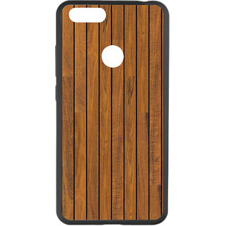 CareFone Honor 9 Lite Back Cover Cases