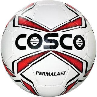 COSCO Permalast FOOTBALL SIZE 5