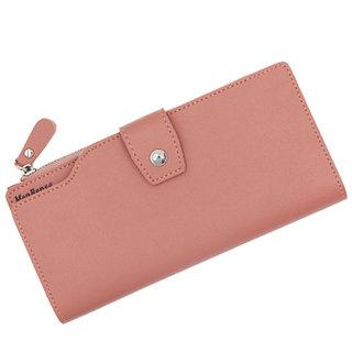 ZELP Multi Card Casual Wallet