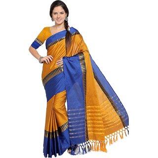 AAR VEE Weaving Saree