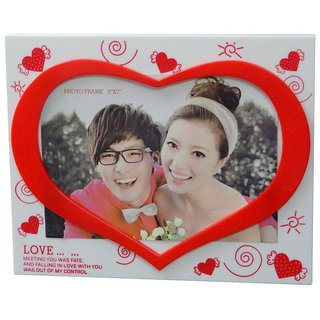 Atorakushon cute single Photos  Frames Happy moments  Lovely  Unique Gift for Corporate Valentine Anniversary Birthday