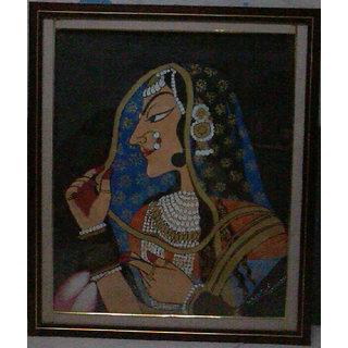 shoppingtara Radha Bani-thani