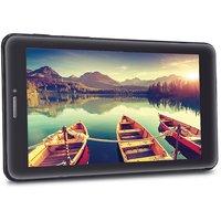 IBall Slide Q45i Tablet (2 GB, 16 GB, Coffee Grey)