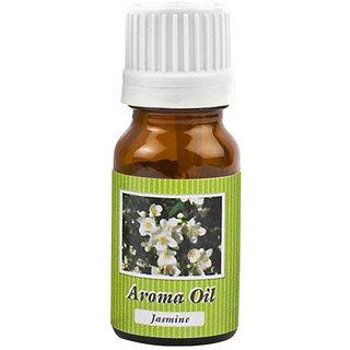 Cocodoes Aroma Oil Home Liquid Air Freshener Set Of 1 JASMINE(10ml)