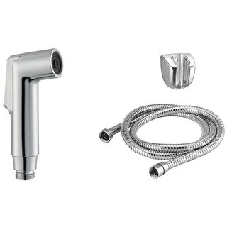 Kamal Health Faucet Parry (With SS Flexible Tube 1.5 Mtr)
