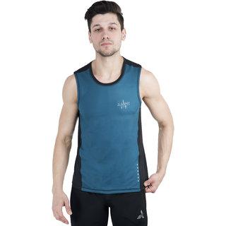 Aarmy fit mens vest