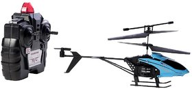 EXCLUSIVE  Sx Helicopter with Remote Control