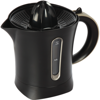 HAVELLS CITRUS PRESS JUICER BLACK 30W