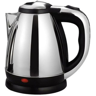 1.8 Stainless Steel Electric Kettle
