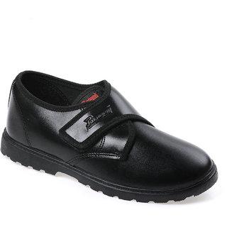 Paragon Kids School Shoes