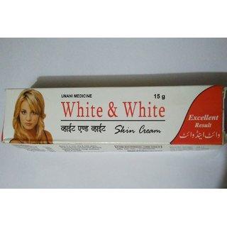 Buy White WHITE SKIN CREAM Online @ ₹289 from ShopClues