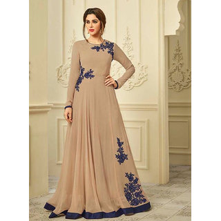 c3909072a40b Salwar Soul Womens Latest Designer Stylish Look Wedding Wear Gowns  Collection For New Treand From Girls