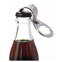 Think Funky Wine Bottle Opener