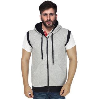 Sweatshirt- Sanvi Traders