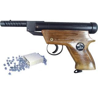 Rajput Air gun