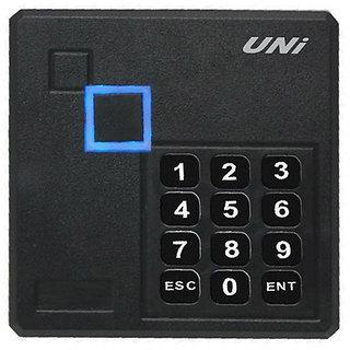 Digital Keypad (KP-12)