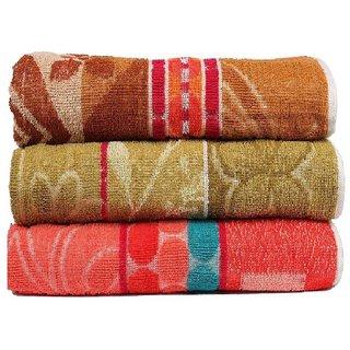 xy decor 2 bath towel big size 60x30 (a1)