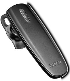 05183134d81 INTEX BLUETOOTH -Stereo Bluetooth Headset With Premium and Stylish Design