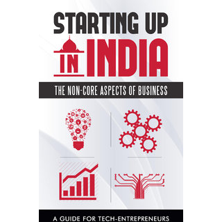 Starting Up in India