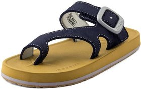 Adda Casual Flip Flop And House Slippers For Women-Uk-3