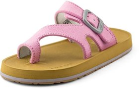 Adda Casual Flip Flop And House Slippers For Women-Uk-3 - 135906563