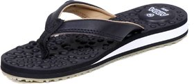 Adda Casual Flip Flop And House Slippers For Women-Uk-3 - 135906575