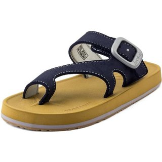 1509162dc1c7 Buy Adda Casual Flip Flop And House Slippers For Women-Uk-3 Online ...