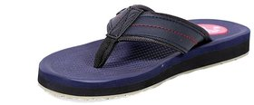 Adda Flip Flop And House Slippers For Men-Uk-6