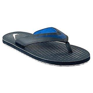 800c70b244e4 Buy Nike Chroma Thong 5 Slippers For Men-Uk-6 Online   ₹1495 from ...