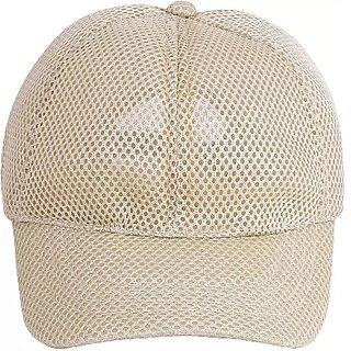 Buy The Blazze Cotton Helmet Cap Online - Get 17% Off 37bc11e7ad51