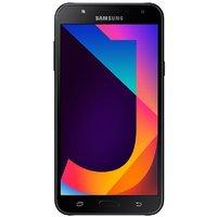 Samsung Galaxy J7 NXT (2 GB, 16 GB, Black)