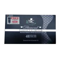 Tbc By Nature Diamond Perfect Forever Facial Kit -Free diamond Face Wash Rs-95