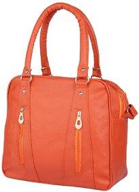 Keeray Women Leather HandBag