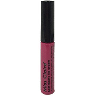 Soft Matte Creme Lip Cream-53