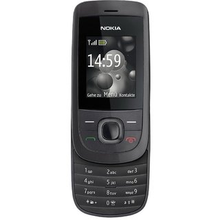 Refurbished NOKIA 2220 (1 Year Seller Warranty)