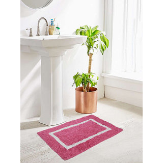 Romee Cotton Bathmat 16