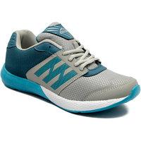 ... Rs.599Rs.489Asian Men s Gray Running Shoe 299e36c9c