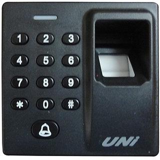 Standalone Digital Keypad (UFK-12)