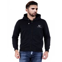 Christy World Solid Men'S  Jackets