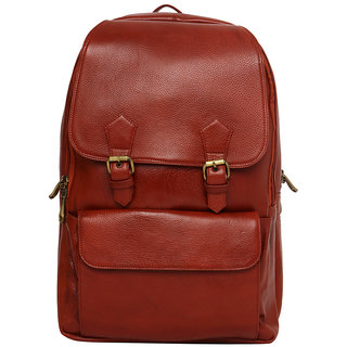 c432be7ee4ab Buy Leather World Designer Tan 17