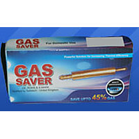 LPG GAS SAFETY DEVICE WHOLESALE PRICE IS 1150 00 Best Deals