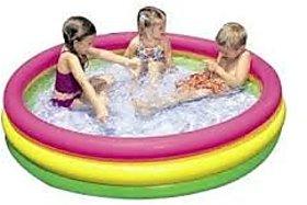 Kids Swimming Pool (2 feet) by Intex