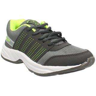 Lancer Men's Multicolor Training Shoes