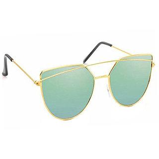 c2643d2630e4 Buy Elligator Stylish Sunglass for Men s Online - Get 76% Off