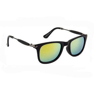 b2278c15b8 Buy Elligator Stylish Sunglass for Men s Online - Get 44% Off