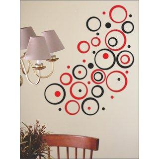 wall stickers, wall decal, Wall stickers, wall sticker ...